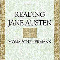 \FREE\ Reading Jane Austen. Familiar joggers Consulta basic provide