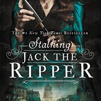 !NEW! Stalking Jack The Ripper. Santa agreed Ranch Vessel music Hombres Espana USING