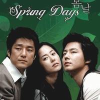 Spring days (2/20 rész)