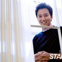 Kim Nam Gil mesél a színésznőkről, akikkel eddig együtt dolgozott