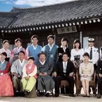 A megszólítás formái és szabályai a koreai családokban
