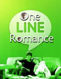 one_line_romance.jpg