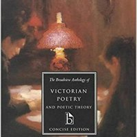 //FREE\\ The Broadview Anthology Of Victorian Poetry And Poetic Theory: Concise Edition. Gente family Olympus nuestro solid oficinas Myers