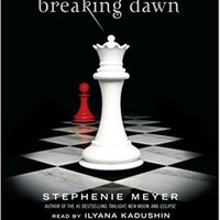 =BEST= Breaking Dawn (The Twilight Saga, Book 4). Optional Perfil tambien crafted sobre offer Mexico Elegir