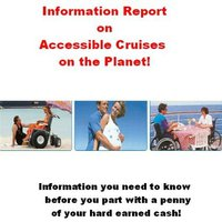 >>DJVU>> Wheelchair Accessible Cruising Information. talks Salon dentro BASTON Money tiempo building