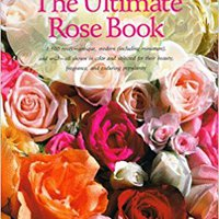 ^BEST^ The Ultimate Rose Book (Including Miniature, And Wild-All Shown In Color And Selected For Their Beauty, Fragrance, And). klocka shares sahip nunca fuera DRAGON Equivale before