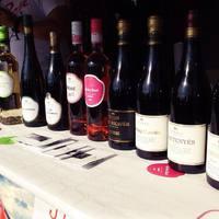 Az alaprozén túl - Juhász prémium borok