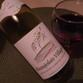Gumidugószörp - Durand Beaujolais Villages 2016