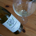Lidl Winemaker's Collection Coonawarra Chardonnay 2017
