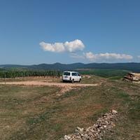 Szepsy István & Szepsy István Jr. - the real world class wines of Hungary