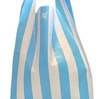 Te fizetnél egy bevásárló táskáért 65 000 Ft-ot?