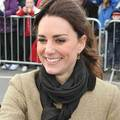 Vivienne Westwood utálja Kate Middleton Katalin hercegnő szemhéjtusát