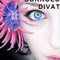 A Sokkoló Divat! blogról
