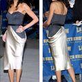 Teri Hatcher született feleség szakadt? ruhája