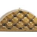 A hét táskái: Timmy Wood bonbon-gyönyörűségek