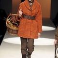 Kabát-sarok: 11 kabát, ami JÓL néz ki