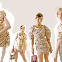 Kérdések Abodi Dóra divattervezőhöz a divatról, divatvilágról és sikereiről