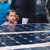 #solar #boat #solarboat #budapest #bme #child #kid #instadaily #hungary