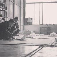 #workshop #buildanddesign #excited #9daysleft #roadtomonaco #bme #bmesolarboatteam #rosana