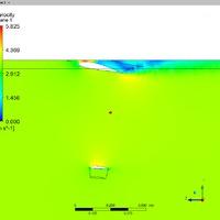 A projekt bemutatása 3. rész - A hajtásrendszer és a szimulációk
