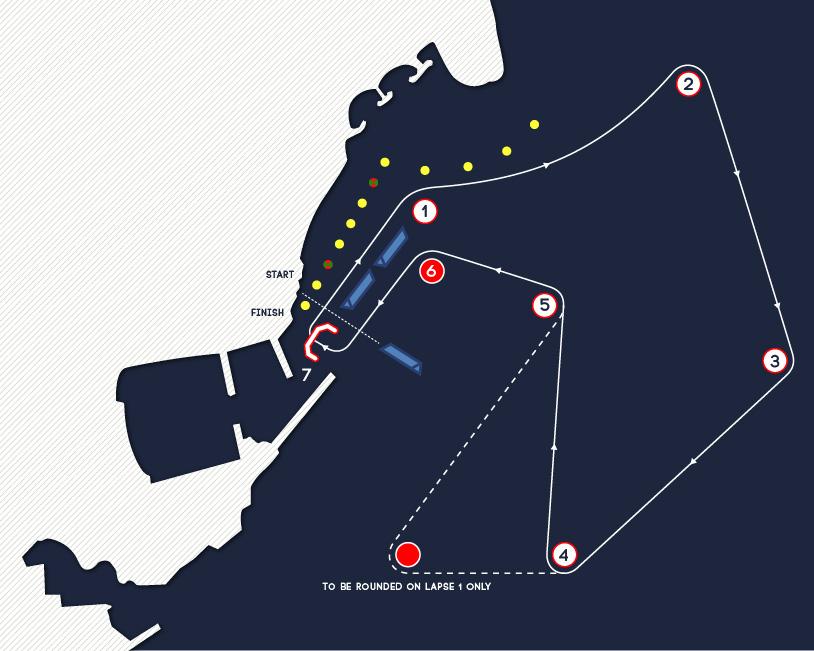 solar1_map-01.jpg