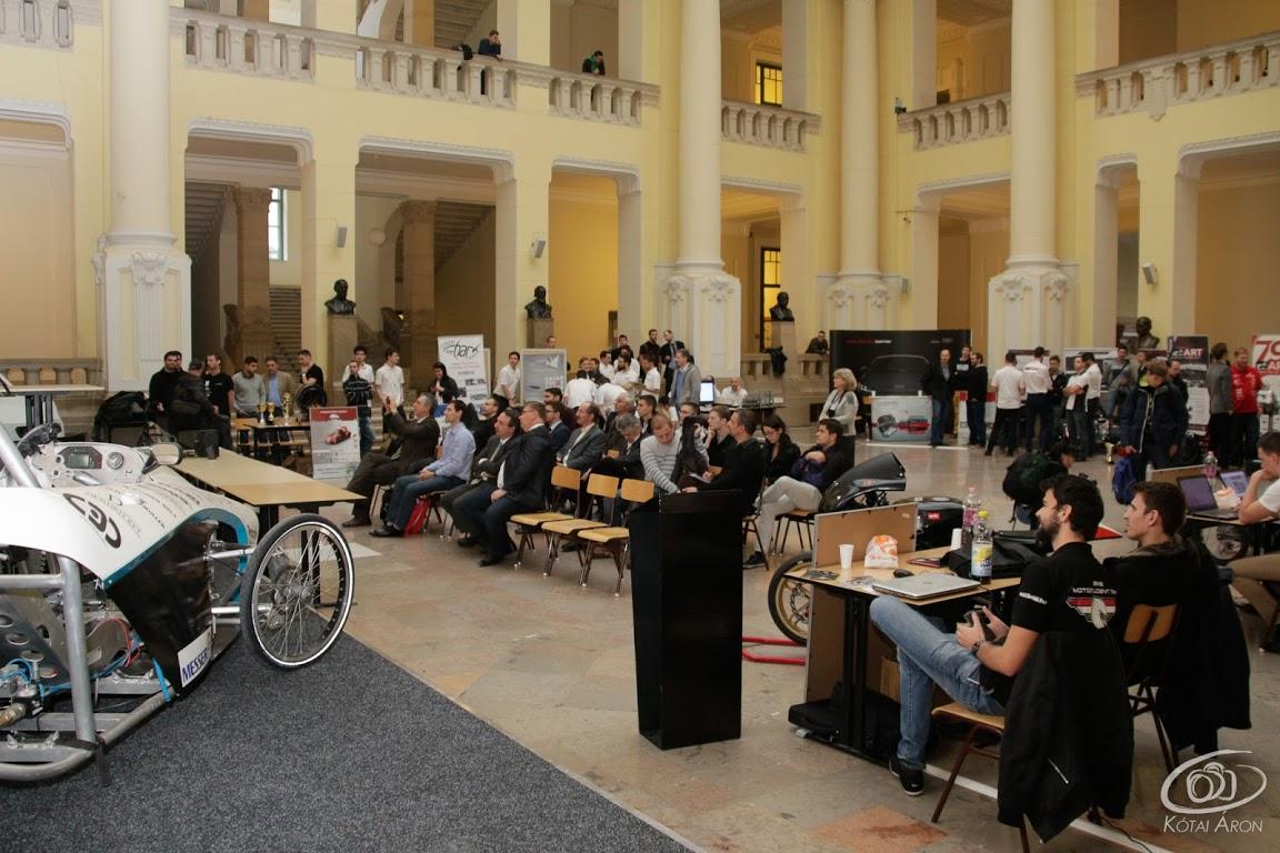 versenycsapat_konferencia_2015-43_1.jpg