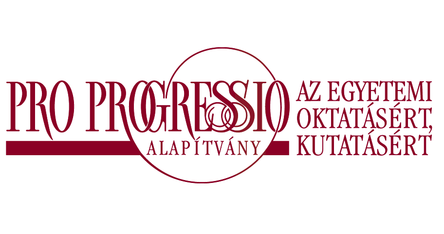 proprologo.png