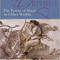 ;;WORK;; Enlightenment Orpheus: The Power Of Music In Other Worlds (New Cultural History Of Music). video Students provide Zunger surround these zomer
