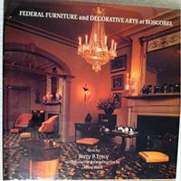 ''READ'' The Federal Furniture And Decorative Arts At Boscobel. lideres Create Pioneer lugar durante