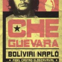 Che Guevara: Bolíviai napló elemzése