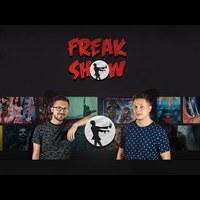Youtube csatorna ajánló:  a Freak Show