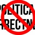 Gondolatok a Tiltott, Tűrt, Támogatott elvről