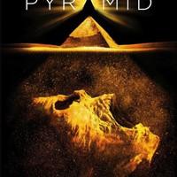 A piramis (2014) kritika