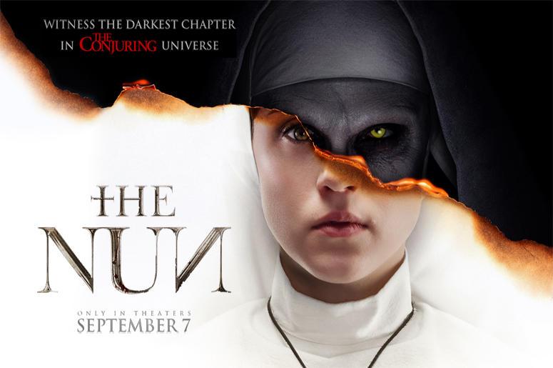 the-nun.jpeg