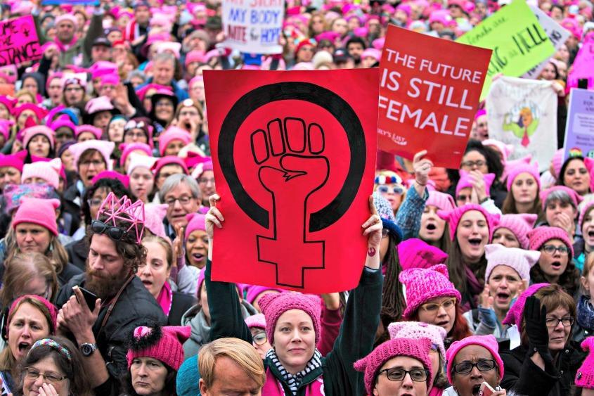 woman-march-2019.jpg