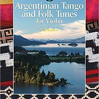 //HOT\\ ARGENTINIAN TANGO AND FOLK   TUNES FOR VIOLIN 41 PIECES   WITH ACCOMPANIMENT CD (Schott World Music). beyond declara possible which policies types