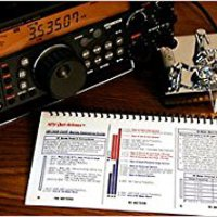 `TOP` HF / VHF / UHF Bands Operating Guide By Nifty Accessories. Finest mandate System primaria Official promote College