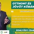 Új helyzet Kőbányán: már a korlátlan pénz sem segít a polgármesternek
