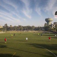 Futballcsapatot és stadiont Kőbányára!
