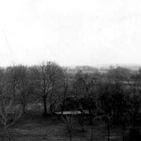 Felső hegy az 1950-es években (2)
