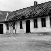 Református Iskola (Somogyjád)