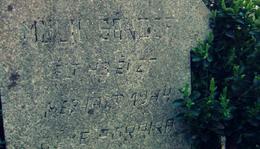 Mulik Sándor (1909. - 1944.)