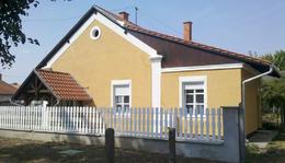 Régi vasútállomás (Somogyjád)