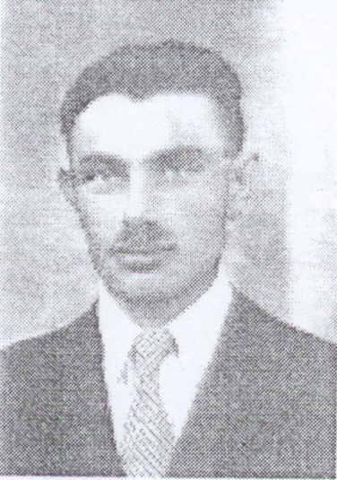 Csontos Zoltán.jpg