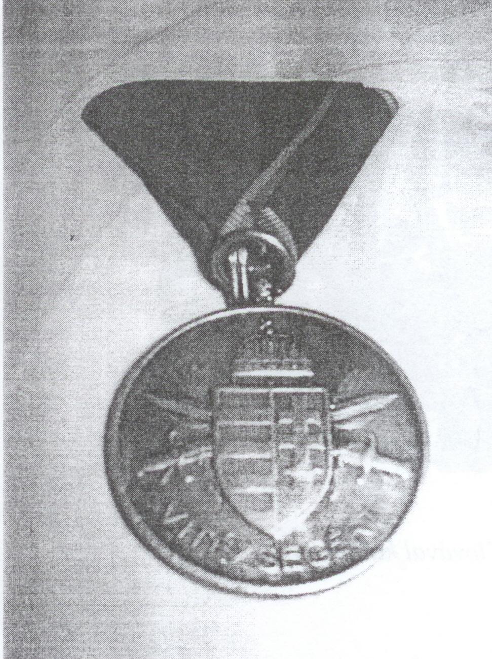 G. Györék János elismerő kitűntetése (2).jpg