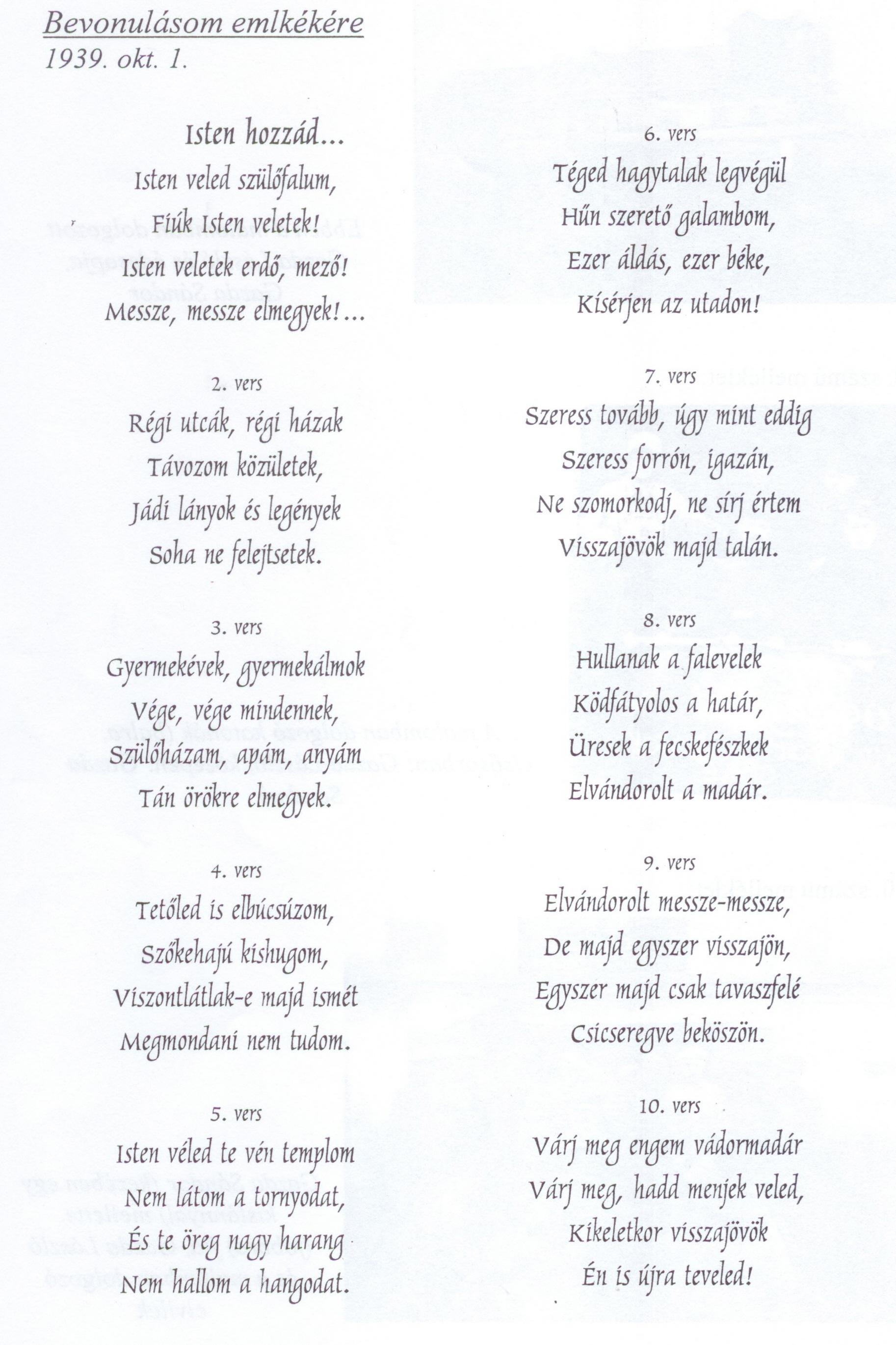 Gazda László - bevonulásom emlékére.jpg