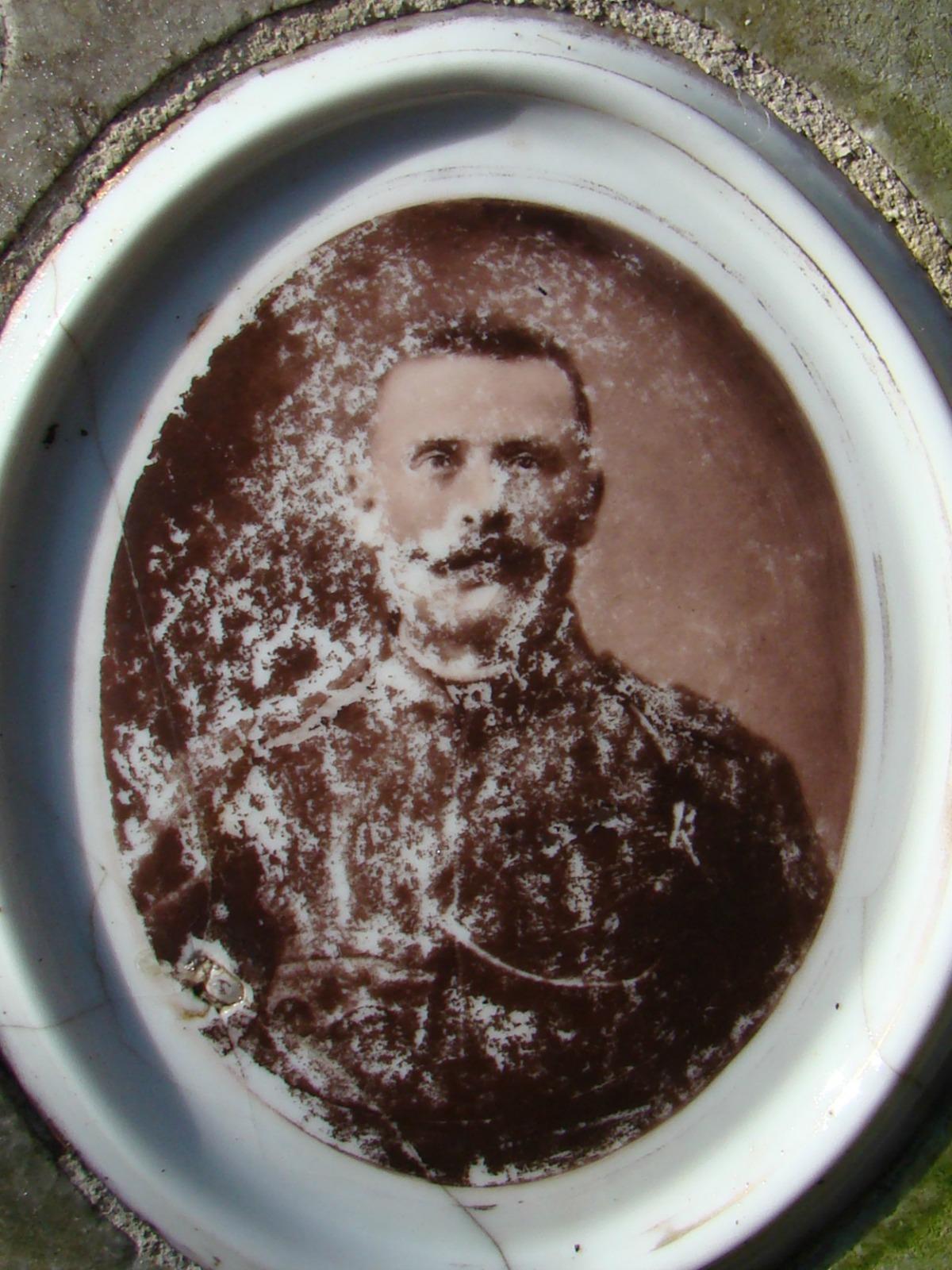Györék csök Károly (1877-1916).jpg