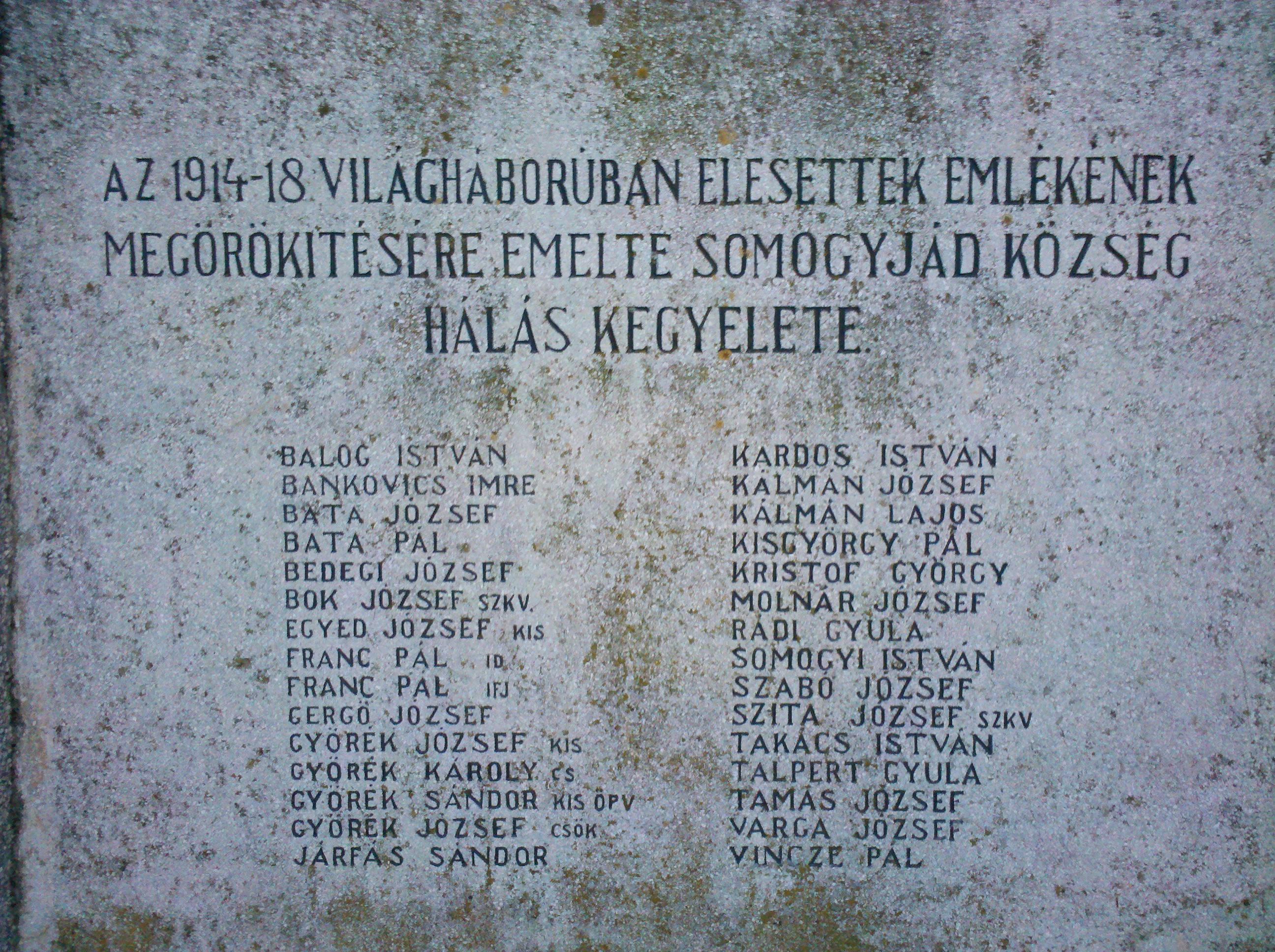 hosi_halottak_nevsora_a_somogyjadi_i_vilaghaborus_emlekmuvon_somogyjad_kalvin_janos_utca.jpg