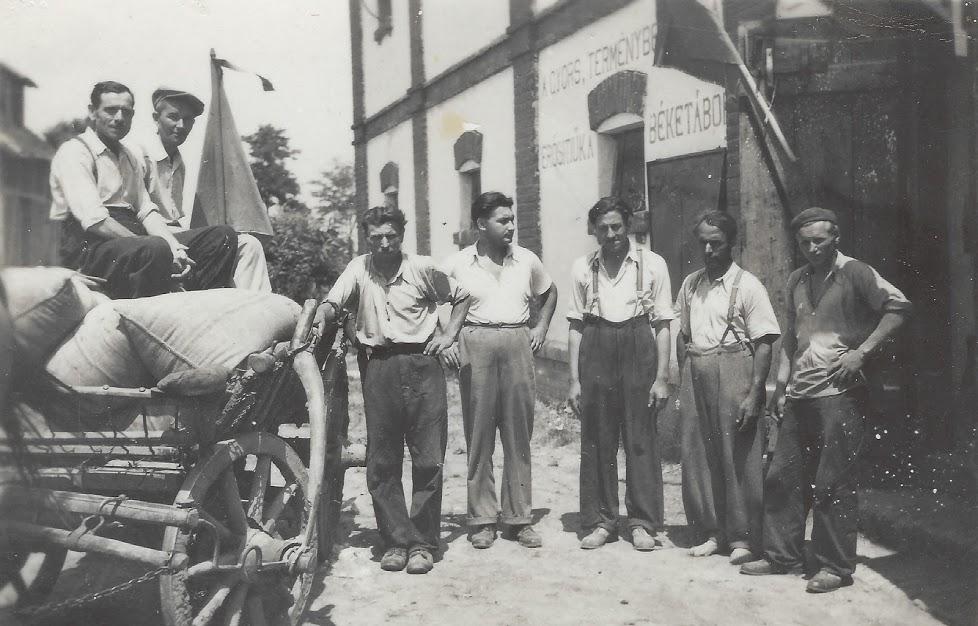 malom_az_1950-es_evekben_somogyjad.jpg