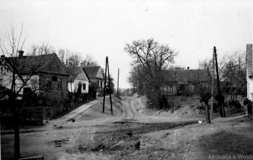 somogyjad_petofi_utca_cigany_domb_1954-ben.jpg